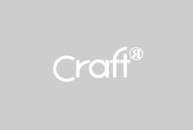 https://r-craft.com/works-2/